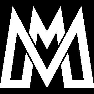 M.A. Murphy & Co